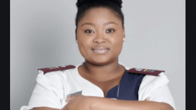 Photo of Get To Know Durban Gen Actress Phumeza In Real Life