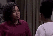 Photo of Scandal Tuesday 2 March 2021 Full Episode
