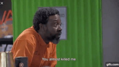 Photo of Skeem Saam Tuesday 2 March 2021 Full Episode