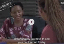 Photo of Skeem Saam Friday 26 February 2021 Full Episode