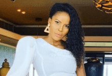 Photo of Interesting Facts To Know About Skeem Saam Actress Melita