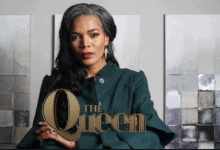 Photo of The Queen Monday 1 March 2021 Full Episode