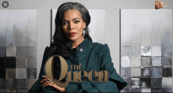 The Queen 1 March 2021