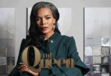 Photo of The Queen Thursday 4 March 2021 Full Episode