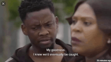 Photo of Uzalo Thursday 11 February 2021 Full Episode