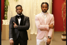 Photo of Uzalo Actors Who Are Also Musicians