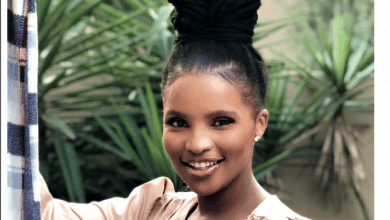 Photo of Zizo Tshwete Biography: Age, Family, Education, Career, Husband, Marriage, Divorce Rumours, Son, Body Trauma And Net Worth