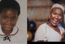 Photo of Scandal actors throwback pictures get fans shocked