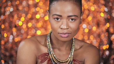 Photo of Get To Know Durban Gen Actress Dr Zondo In Real Life
