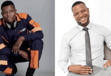 Photo of Get To Know Durban Gen Male Actors In Real Life