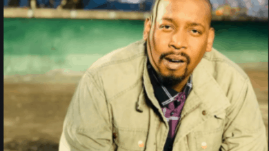 Photo of 7 Interesting Facts To Know About Gomora Star Sbonga