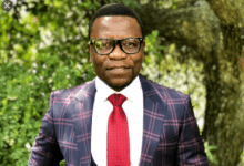 Photo of Muvhango Actor KK Biography, Age, Education, Career, Wife, Kids, Business And Net worth