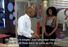 Photo of Rhythm City Monday 8 March 2021 Latest Episode
