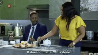 Photo of Rhythm City Tuesday 16 March 2021 Latest Episode