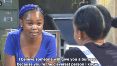 Photo of Rhythm City Tuesday 30 March 2021 Latest Episode