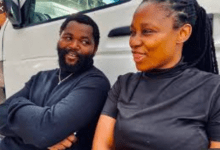 Photo of Sjava and Andy Mnguni Spark Relationship Rumours