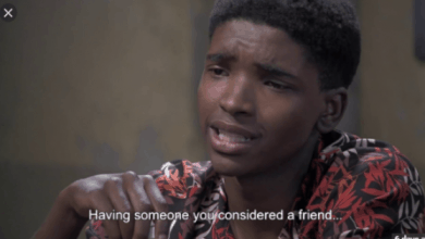 Photo of Skeem Saam Tuesday 23 March 2021 Full Episode
