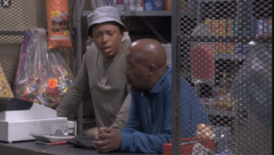Photo of Skeem Saam Tuesday 30 March 2021 Full Episode