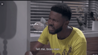 Photo of Skeem Saam Wednesday 31 March 2021 Full Episode