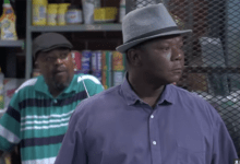 Photo of Skeem Saam Monday 8 March 2021 Full Episode