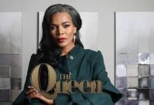 Photo of The Queen Monday 29 March 2021 Full Episode