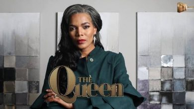 Photo of The Queen Thursday 1 April 2021 Full Episode