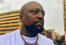 Photo of Zola 7 Badly Injured In Serious Car Accident