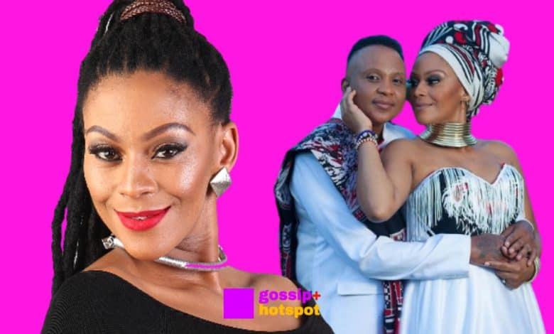 Generations Actress Tshidi Disappeared After failing To Pay R2000 Restaurant Bill