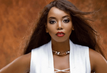 Photo of Thembisa Mdoda Replaces Top Actress On The Queen