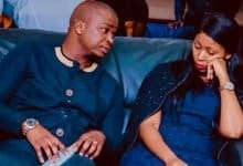 Photo of Dr Tumi And His Wife Released On Bail After Been Arrested For Fraud