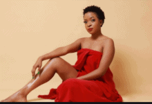 Photo of Check Out Muvhango Actress Sharon Mukwevho And Her Expensive Lifestyle
