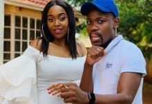 Photo of Skeem Saam : Kwaito Real Father Revealed