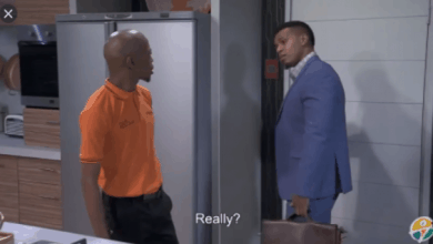 Photo of Skeem Saam Thursday 15 April 2021 Full Episode