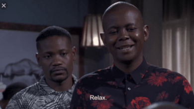 Photo of Skeem Saam Monday 5 April 2021 Full Episode