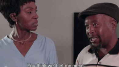 Photo of Skeem Saam Tuesday 20 April 2021 Full Episode