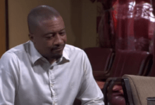 Photo of Skeem Saam Friday 9 April 2021 Full Episode