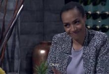 Photo of Skeem Saam: Charity Reveals Her True Intentions That Leave Kat Shocked