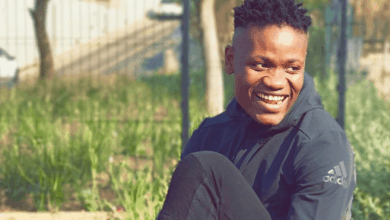 Photo of Skeem Saam: Kwaito Makes His Choice