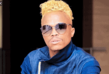 Photo of Mzansi Feel Sorry For Somizi But Hates Mohale For Accomplishing A Money Heist