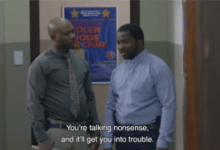 Photo of Uzalo Monday 12 April 2021 Full Episode