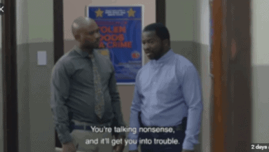 Photo of Uzalo Wednesday 14 April 2021 Full Episode