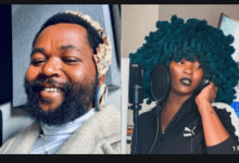 Photo of Sjava Shows Love To Moonchild Sanelly, Says She's Very Special