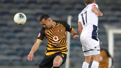 Photo of Seven Highest-Paid Players In The Amakhosi Squad