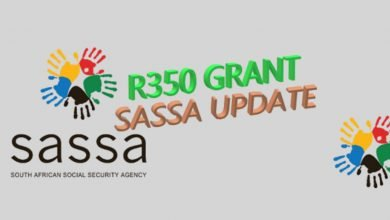 Photo of Sassa Assures SA Covid-19 Relief Grant To Be paid End Of April