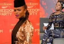 Photo of Unathi launches F&M Freedom Party to run for President