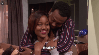Photo of Muvhango Monday 3 May 2021 full episode