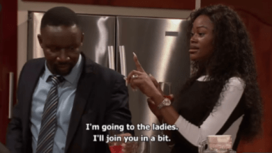 Photo of Muvhango Wednesday 5 May 2021 full episode