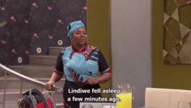 Photo of Muvhango Thursday 6 May 2021 full episode