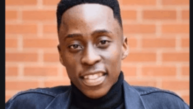 Photo of 10 Interesting Facts To Know About Uzalo Actor Phelelani