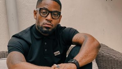 Photo of Prince Kaybee's Nudes Open Doors For Him
